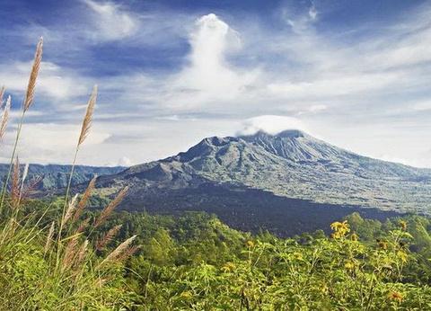 Circuit Bali Intimiste & Extension séjour Bali - 1