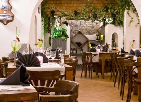 Évadez-Vous dans un village pittoresque au milieu des Ardennes 3* - 1