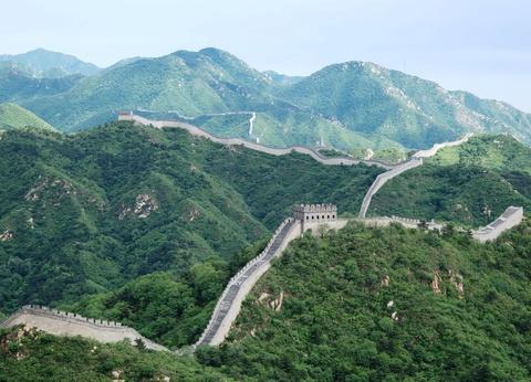Circuit Les Incontournables de la Chine - 1
