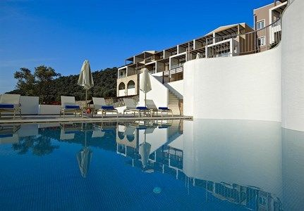 Filion Suites Resort & Spa 5* - 1