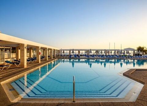 Club Framissima Annabelle Beach Resort 4* - 1