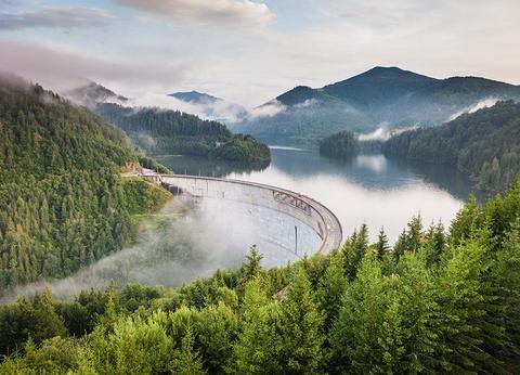 Circuit Roumanie : Transylvanie et Delta du Danube - 1