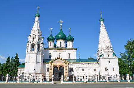 Croisière Splendeurs de la Volga - 1