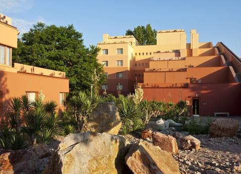 Disney's Hotel Santa Fe® - Venez profiter des beaux jours ! - 1