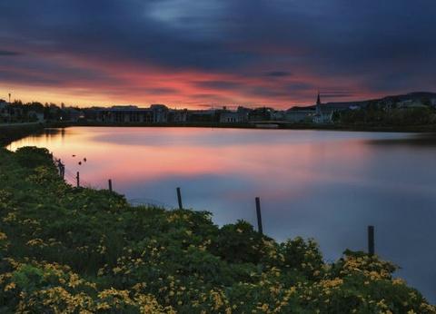 Autotour 5 jours - Sud de l'Islande et Cercle d'Or - 1