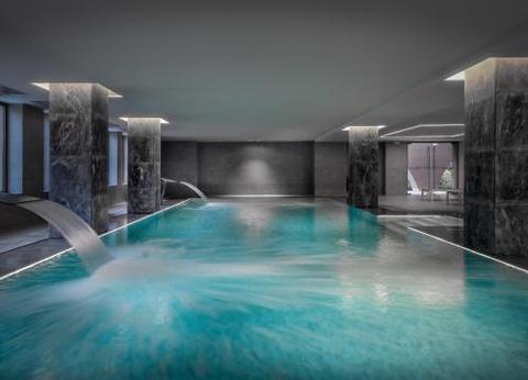Hôtel EverEden Beach Resort 4* - 1