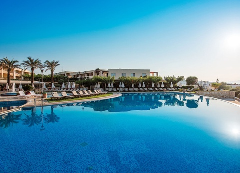 Hotel Cretan Dream Royal 5* - 1