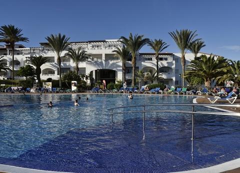 Club TUI Magic Life Fuerteventura 4* - 1