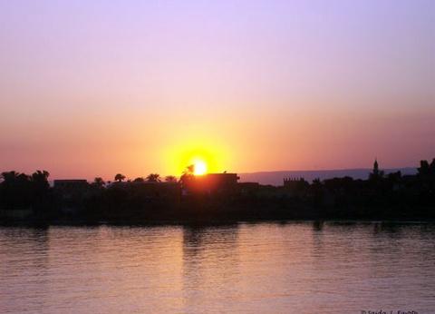 Croisière Splendeurs du Nil et Sheraton Miramar 5* - 1