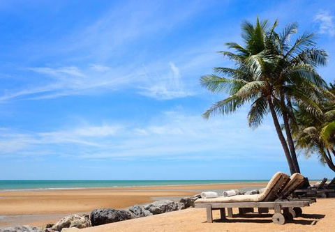Circuit - Explorations de Thaïlande et séjour balnéaire à Cha Am (Hôtel 3*) - 1