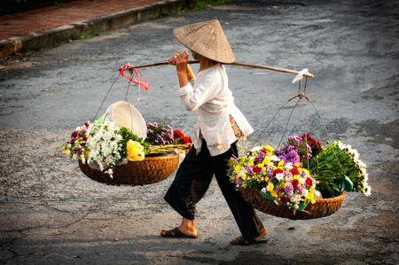 Circuit Douceurs Vietnam & Cambodge - 1