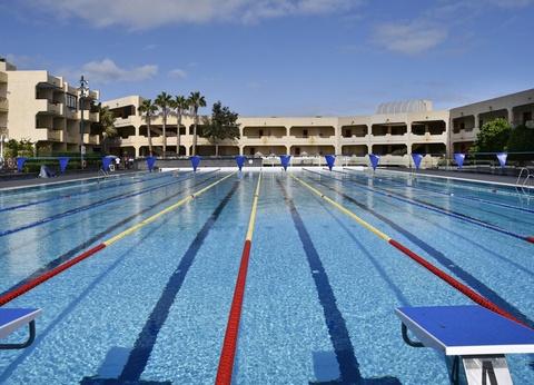 Ôclub Experience Occidental Lanzarote Mar 4* - 1