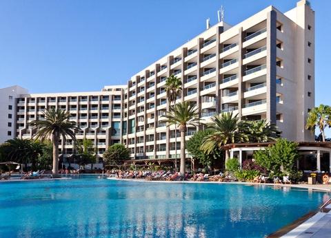 Hôtel Meliá Fuerteventura 4* - 1