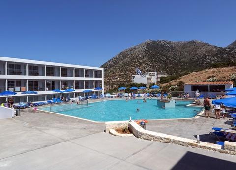 Club Héliades Atali Grand Resort 4* - 1