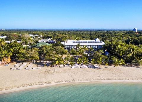 Hôtel Bravo Club Caribe Playa 4* - 1
