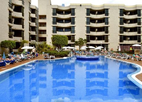 Hôtel Labranda Isla Bonita 4* - 1