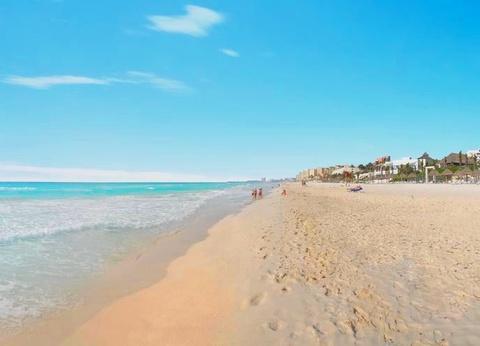 Hôtel - Grand Oasis Cancun 5* - 1
