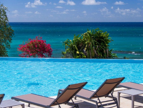 Duo Caraïbes Guadeloupe Martinique  : Karibéa Beach appartement  3* et Karibéa Saint Luce appartement 3* - 1