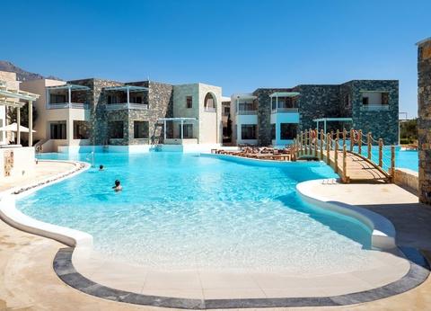 Club Lookéa Ostria Resort & Spa 4* - 1