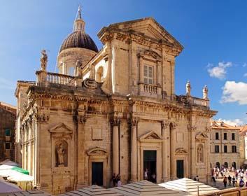Terres Adriatiques - Logement au Top Clubs Medena - Croatie - 1
