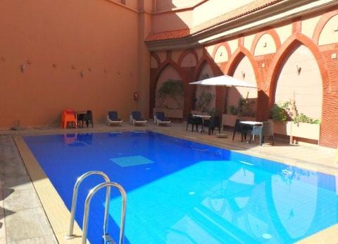 Hôtel Blue Sea Le Printemps 4* - 1