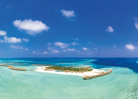 You & Me by Cocoon Maldives ***** - 1