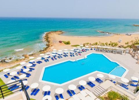 Club Themis Beach 4* - 1