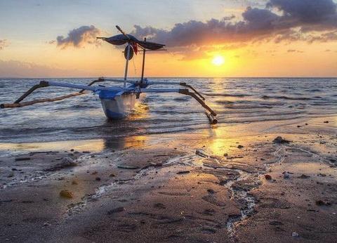 Circuit Java des Tropiques & Extension séjour Bali - 1
