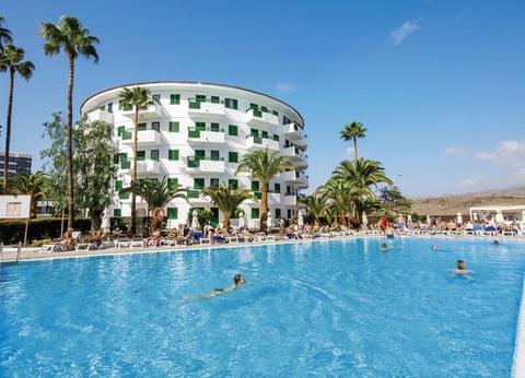 Hôtel Labranda Playa Bonita 4* - 1