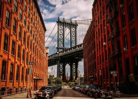 Hôtel Fram Immersion New York - WestGate New York Grand Central **** - 1