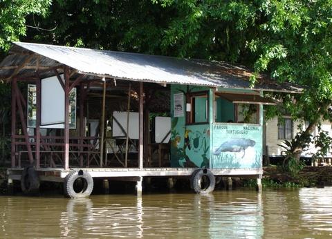 Circuit Splendeurs du Costa Rica & extension Parc National Manuel Antonio - 1