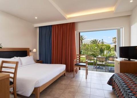 Club Framissima Creta Beach 4* - 1