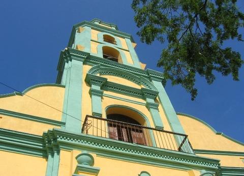Autotour Ouest et détente à Varadero avec extension - Catégorie Essentielle - 1
