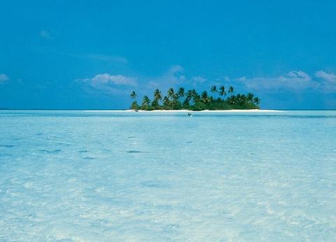 Croisière Costa Victoria dans l'Océan Indien - 1