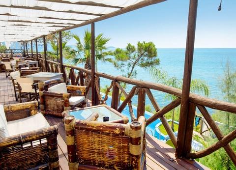 Hôtel Gloria Maris Hotel Suites & Villas 3* - 1