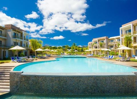 Hôtel Anelia Resort 4* - 1
