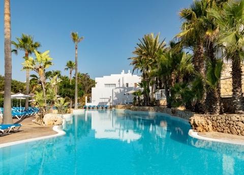Hôtel Palia Puerto del Sol 3* sup - 1