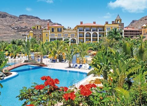 Hotel Cordial Mogán Playa - 4* - 1