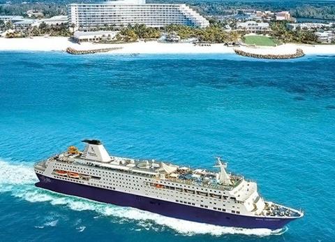 Autotour La Floride au volant & Croisière Bahamas - 1
