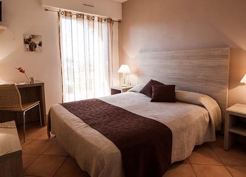 Hôtel Funtana Marina 3* - 1