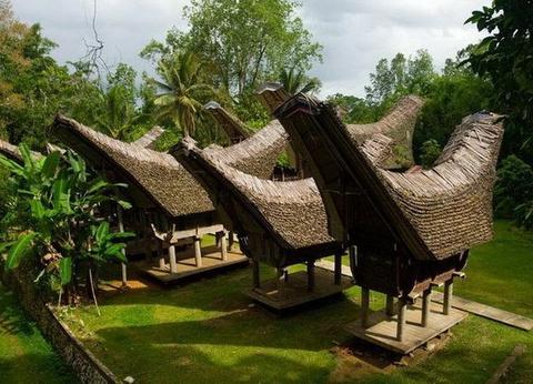 Circuit Bali Intimiste & Extension Célèbes - 1
