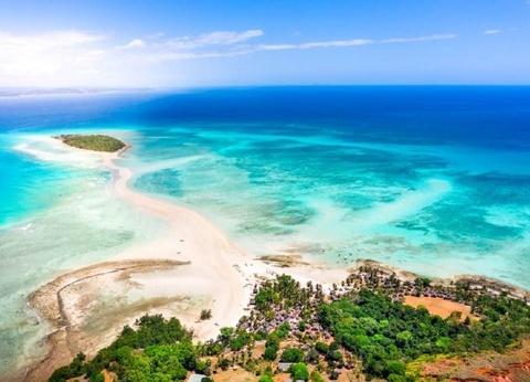 Circuit Cocktail malgache 5 îles - 1