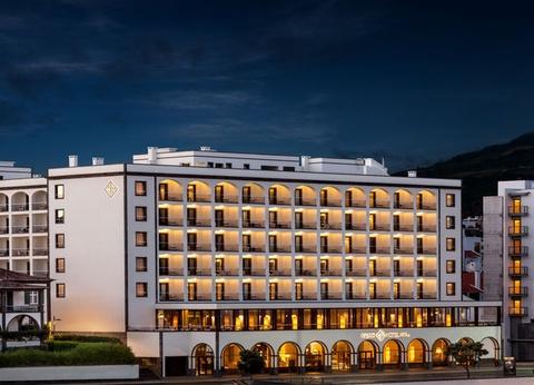 Grand Hotel Açores Atlantico 5* - 1