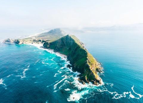 Circuit Découverte de l'Afrique du sud - 1