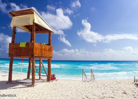 Circuit Mexique, saveurs et civilisations Mexicaines + Extension Cancun - 1
