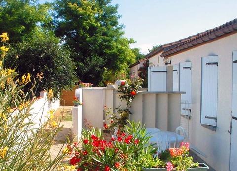 Les Maisons de Saint-Georges - 1