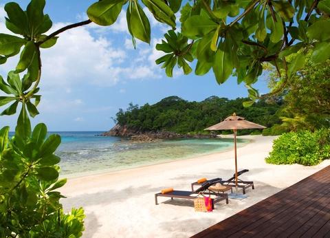Hôtel Avani Seychelles Barbaron 4* - 1