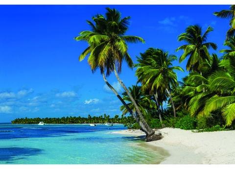 Croisières aux Caraïbes à bord du Costa Favolosa - 1