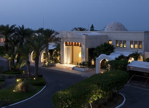 Hôtel Sentido Djerba Beach 4* Tout compris - 1