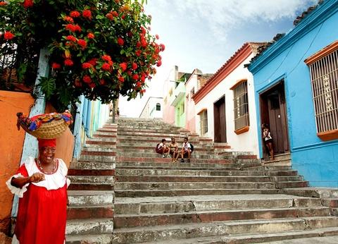 Autotour Oriente Cubano - Catégorie Essentielle - 1
